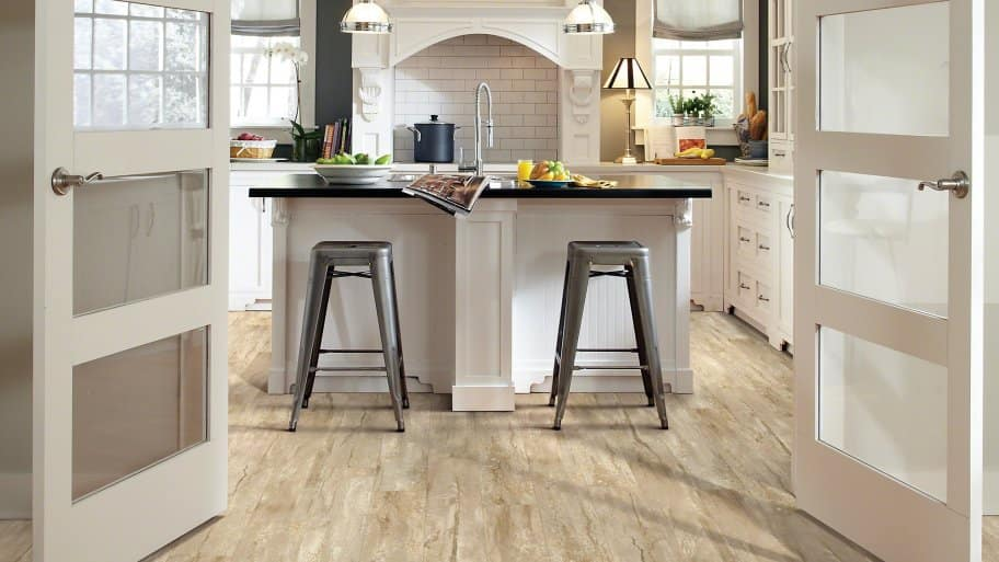 Phenomenal Kitchen Island Seating With Stools Or Chairs Angies List Machost Co Dining Chair Design Ideas Machostcouk