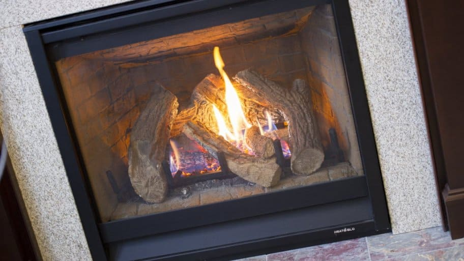 Amazing Ventless Fireplaces Angies List Interior Design Ideas Jittwwsoteloinfo