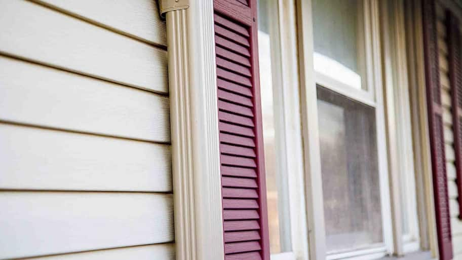 How Much Does It Cost To Install Vinyl Siding