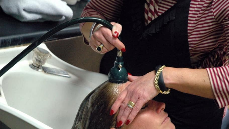 hair salon,hair wash, hairdresser