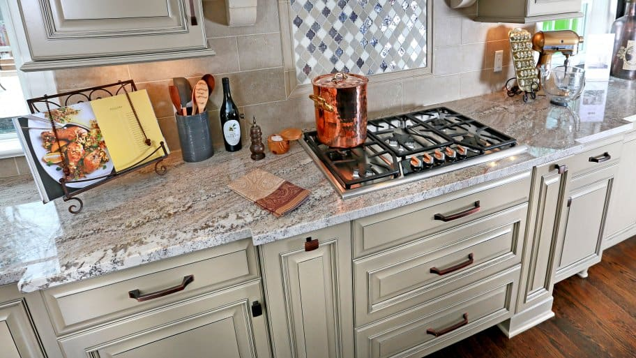 How much do granite countertops cost angie 39 s list - Images of kitchen countertops ...