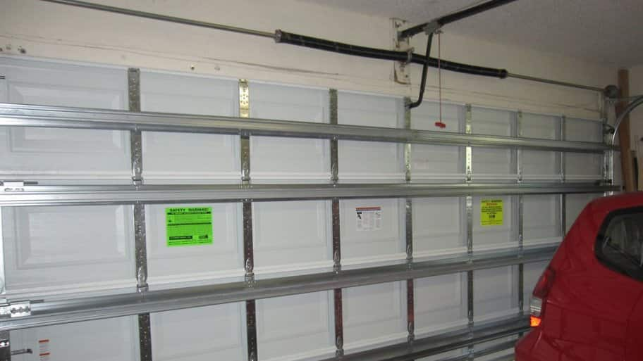 Hurricane Proof Garage Doors Code Dandk Organizer