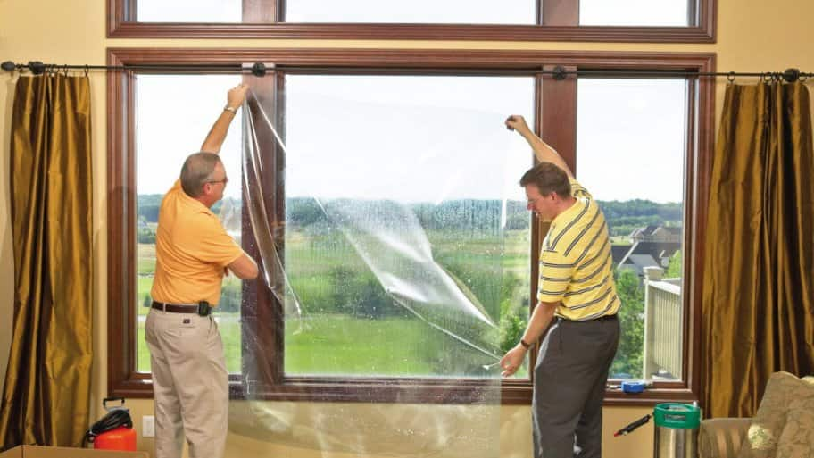 impact windows vs hurricane shutters window film has many advantages but experts say it wont strengthen your windows in hurricane no protection against hurricanes angies list