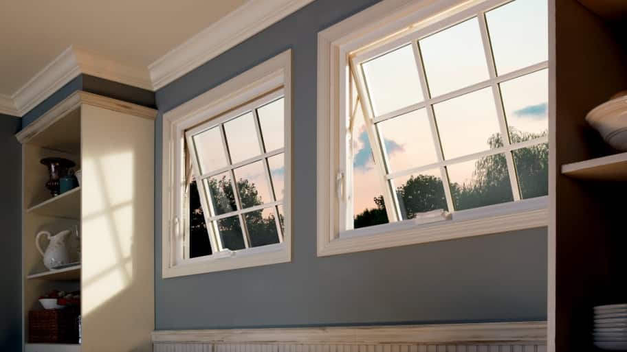 Window Repair and Restoration | Angie's List