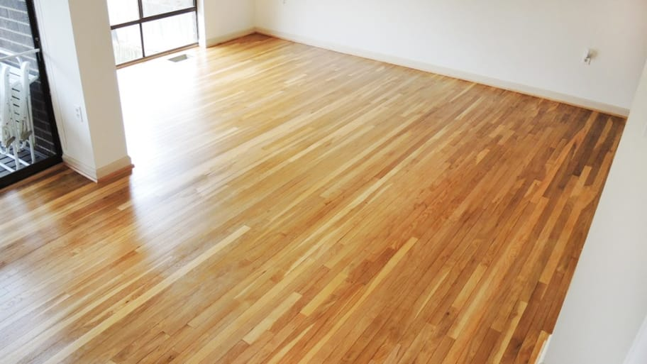 How Much Should My New Floor Cost Angies List - How much are hardwood floors