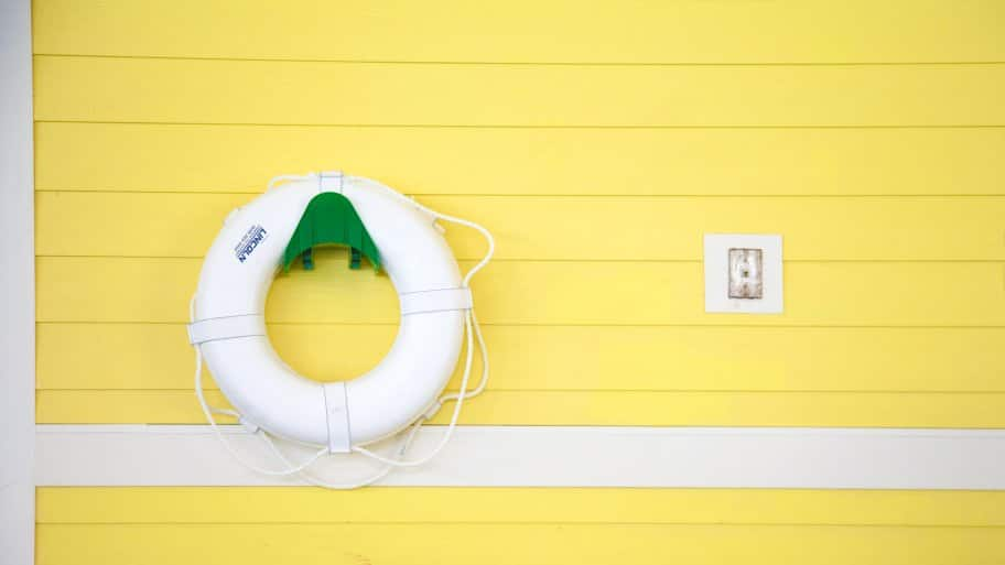 How to Choose the Best Yellow Exterior Paint | Angie\'s List