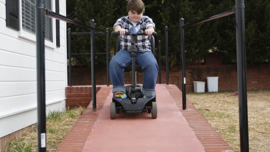 How To Finance A Handicap Accessible Remodel Angies List - Bathroom renovation finance