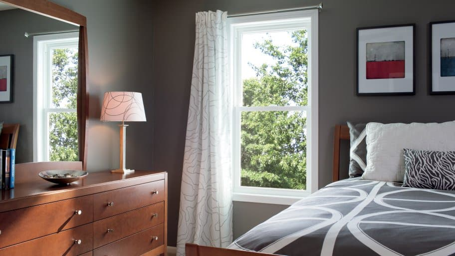 gray paint best bedroom colors - Best Bedroom Color