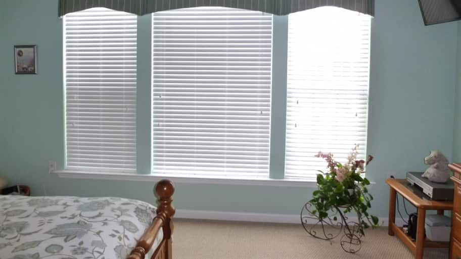 Should I Replace My Window Blind Cord Myself Angie S List