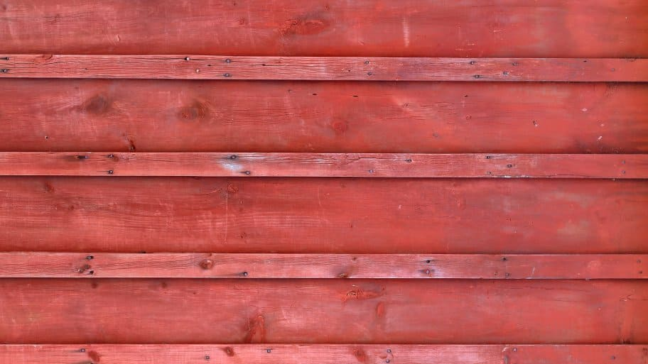 How Much Are Board And Batten Siding Prices Angies List