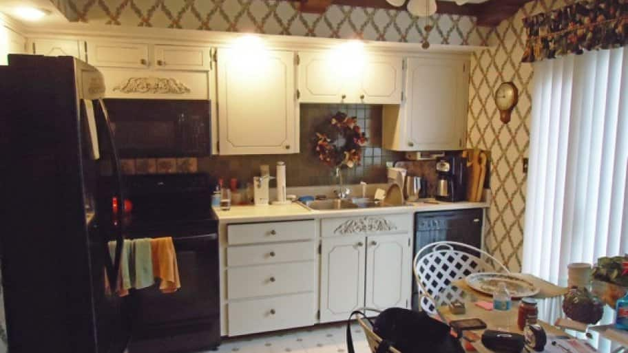 Kitchen Updates: From 1970s to Now | Angie's List
