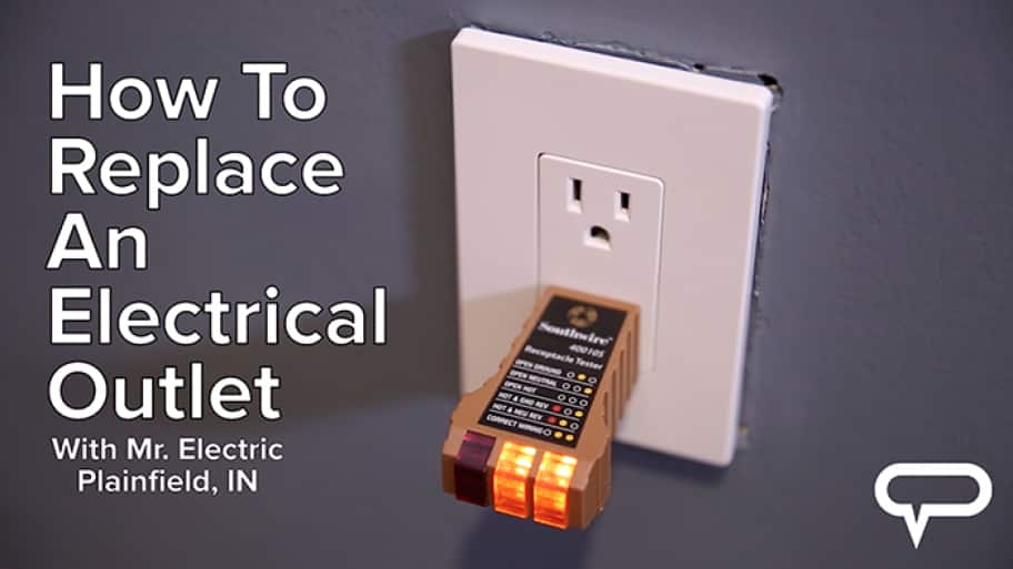 Electrical       Wiring      Circuit Breakers   Angie s List