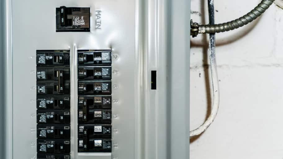 Bx Wiring Chicago Code - WIRE Center •