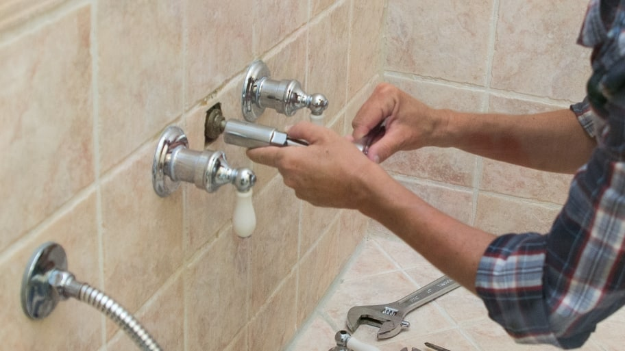 Plumbing Tips And Advice Angies List