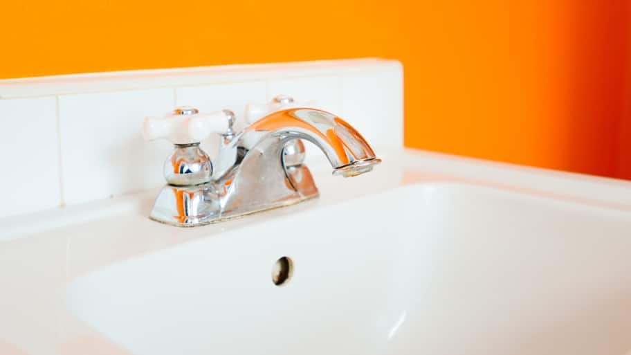 bathroom sink options. What s the Best Sink for Your Bathroom Remodel    Angie s List
