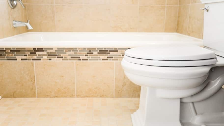 tips for the best bathroom remodel | angie's list