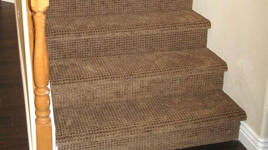 http://www.grandriverflooring.ca/wp-content/gallery/light-tones/hard-maple-butterscotch-hardwood-flooring.jpg
