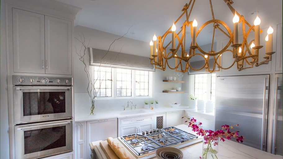 Kitchen Lights Pendant Whats cool in kitchen lighting angies list kitchen lighting pendant lights workwithnaturefo