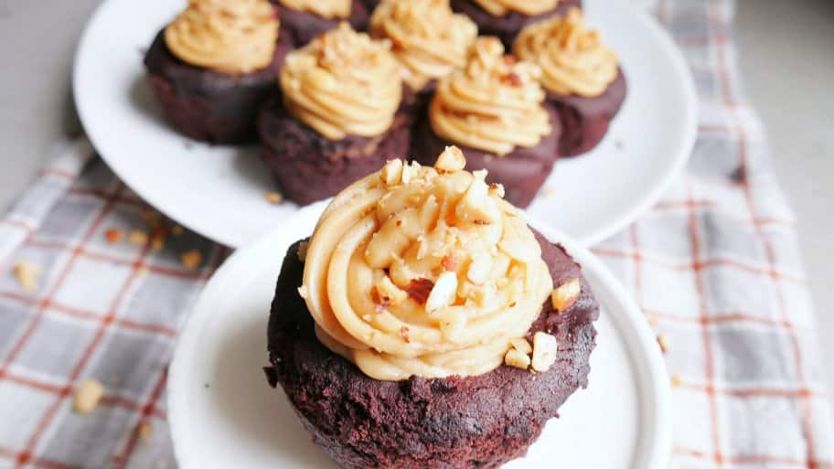 Recipe For Gluten Free Cupcakes And Icing Angie S List