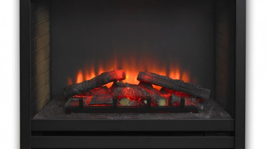 Pros And Cons Of Different Types Of Fireplaces Angie S List