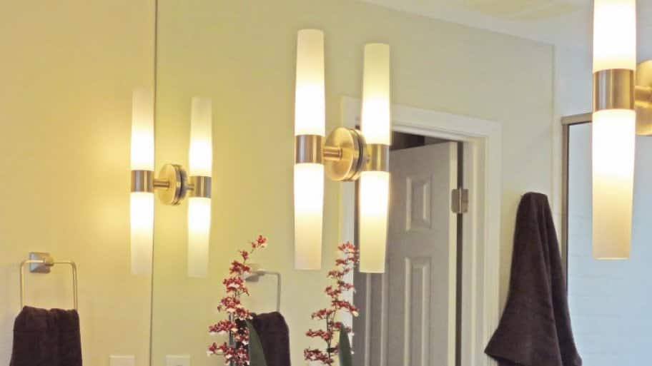 Euro Style Lighting Gallery & What is European Style Lighting? | Angieu0027s List azcodes.com