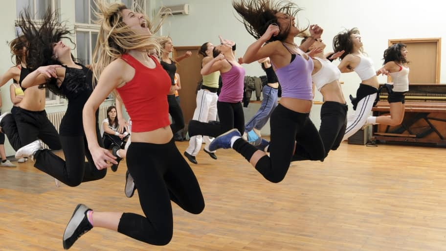 Hip-Hop Dance Lessons: A Breakdown of Styles | Angie's List