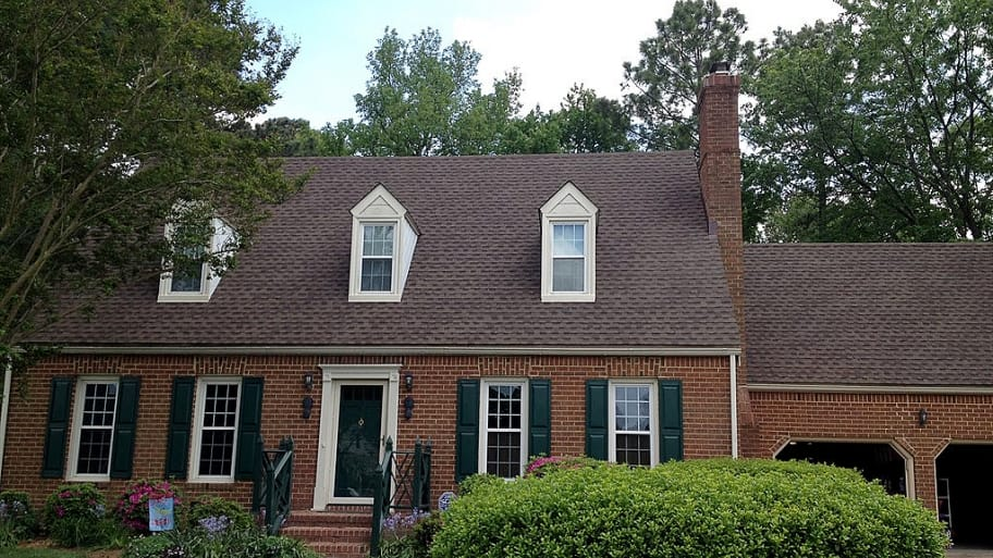 should i buy architectural shingles? | angie's list