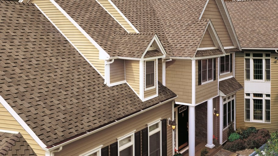 Pros And Cons Of Gable Roofing Angie S List
