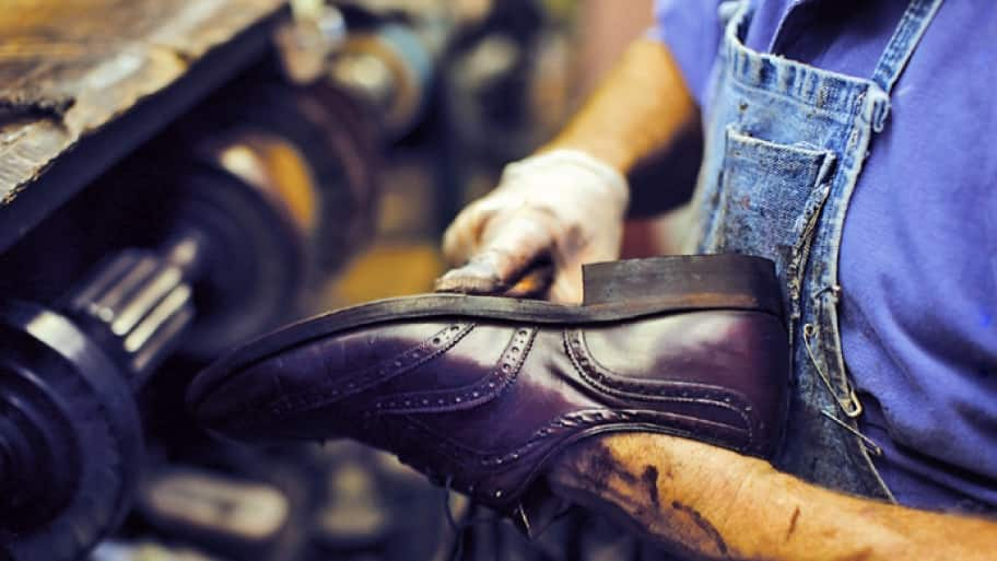 Shoe Repair   Angie's List