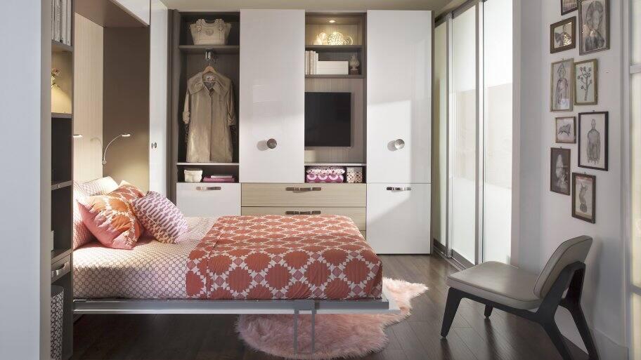4 Multipurpose Guest Room Ideas Angies List