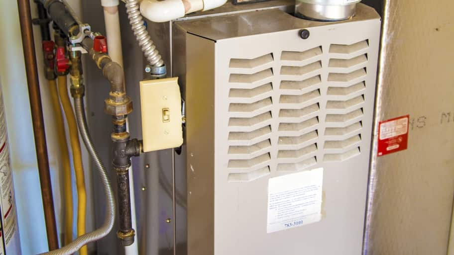 4 Mistakes That Rookie HVAC Contractors Make | Angie's List