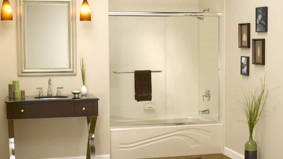 Remodeling Your Bathroom common problems with bathroom remodeling | angie's list