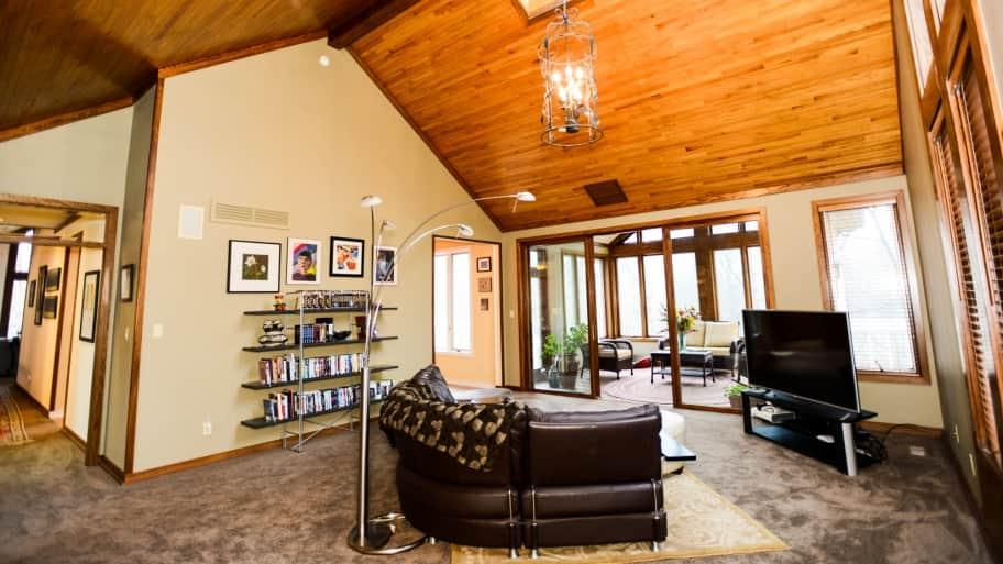 The Evolution Of Affordable Interior Design Online Angie S List