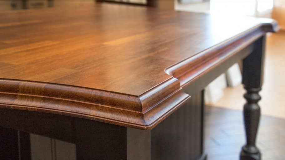 How Much Do Butcher Block Countertops Cost Angie S List