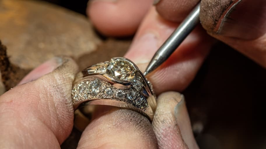 Indianapolis jeweler offers appraisal tips Angies List