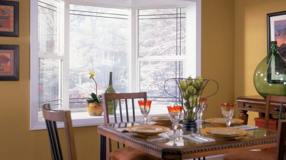 3 Unexpected Benefits Of Bay Windows