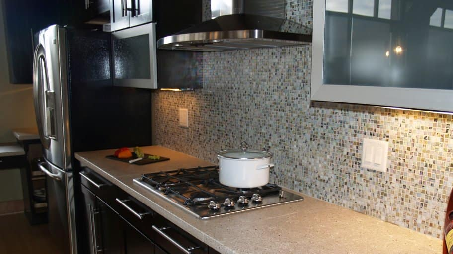 should i use task lighting in my kitchen angie s list
