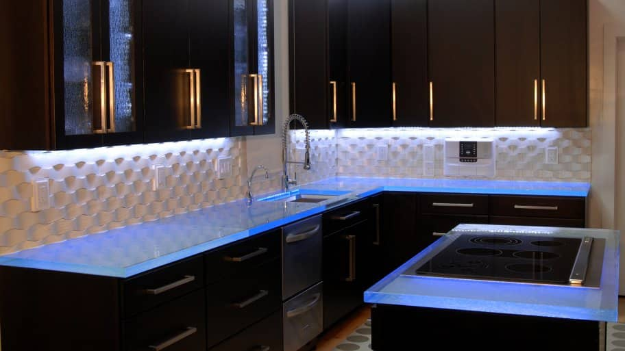Kitchen task lighting Ceiling Task Lighting Angies List Should Use Task Lighting In My Kitchen Angies List