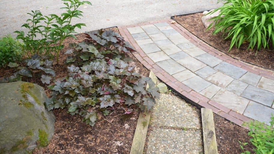 Solutions to the Most Common Paver Problems | Angie's List