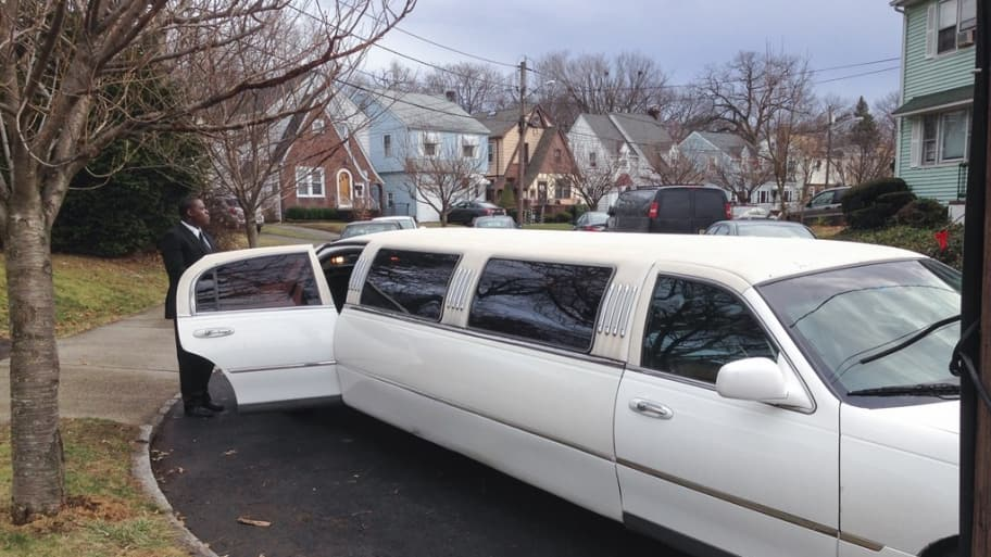 limousine hire for 7 special occasions angie\u0027s list Limousine.htm #11