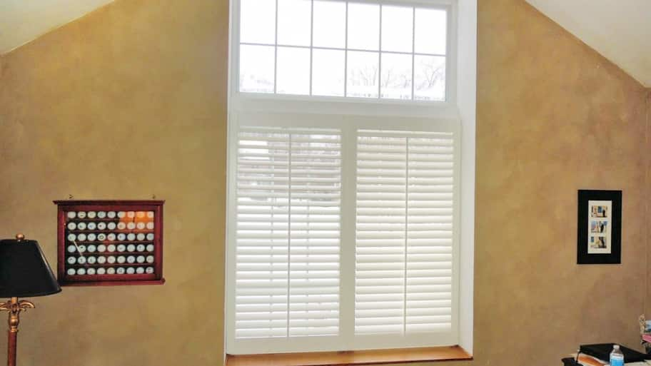 treatments of types different window blinds shades wfm