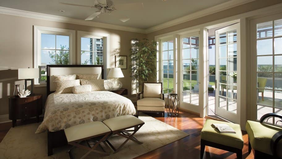 Create A Master Bedroom Retreat Angie S List