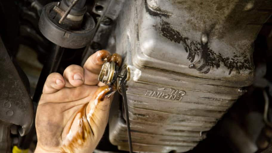 5 Car Repairs You Shouldn't Skip | Angie's List