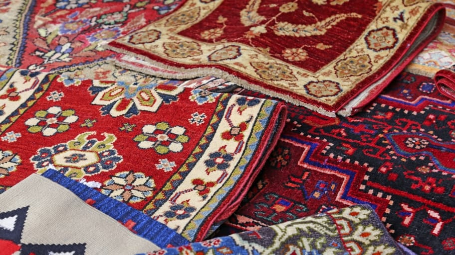 2 Mistakes Oriental Rug Owners Should Avoid Angies List