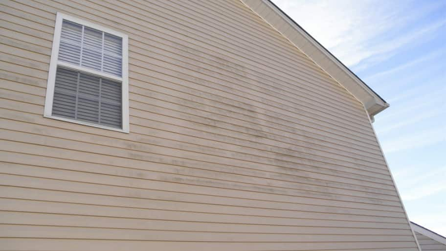 Whitestown Power Washing