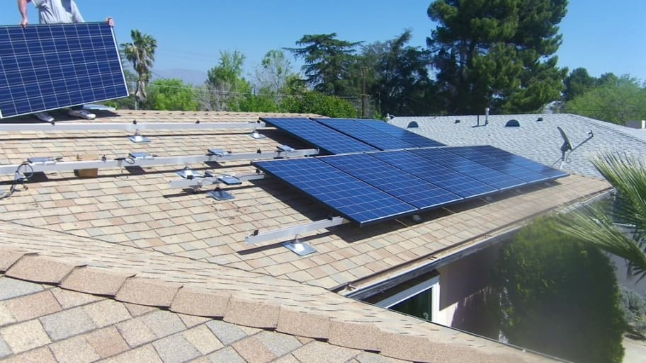 Evaluate Solar And Metal Roofing Options Angie S List
