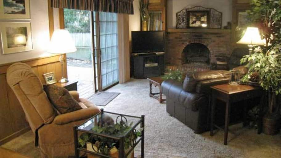 house decorating ideas on a budget.htm affordable decorating ideas rearrange and edit angie s list  affordable decorating ideas rearrange