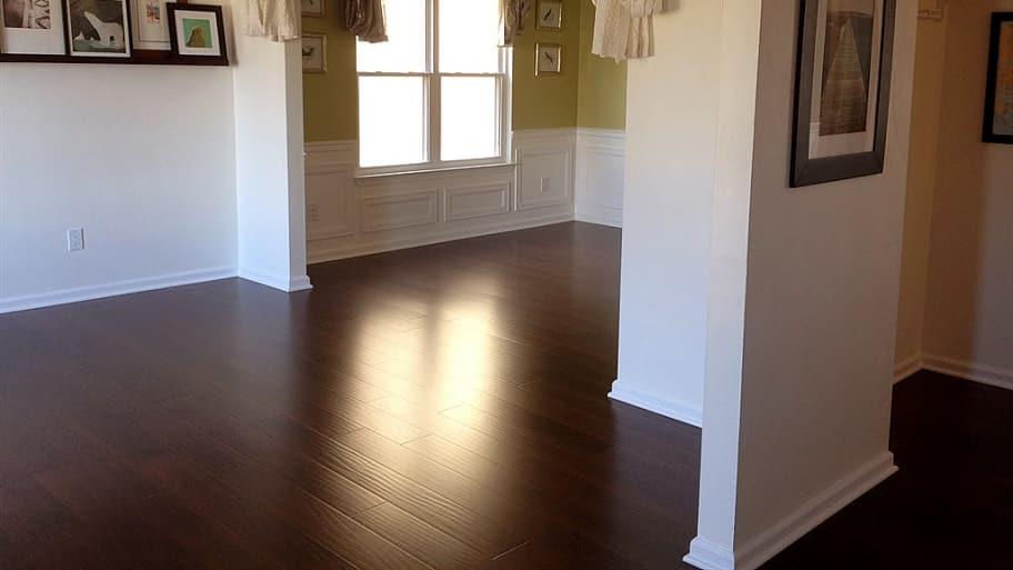 Laminate vs Hardwood Flooring Angies List