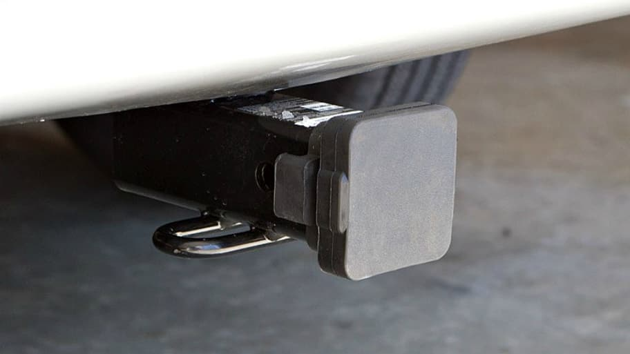 Tow Hitch Installation Near Me >> Choosing The Right Trailer Hitch For A Car Or Rv Angie S List