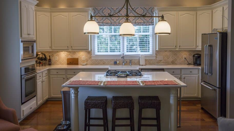 Where To Buy Kitchen Island Table Best Interior Furniture